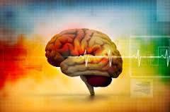 Черепно мозговая травма тяжелой степени последствия