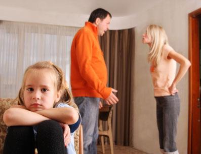 Решение семейных конфликтов
