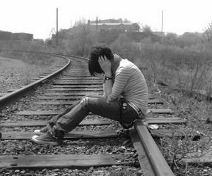 Лечение депрессии гипнозом: отзывы, стоимость Лечение депрессии гипнотерапией