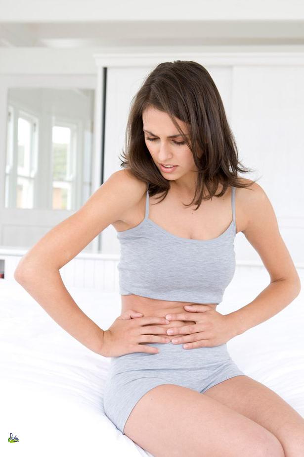 рвота расстройство желудка