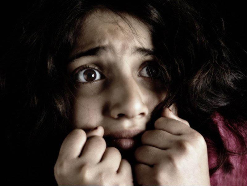 Страхи и фобии: лечение и избавление от причин