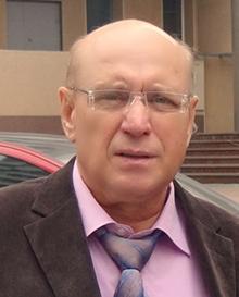 Врач нейрохирург Гроховский
