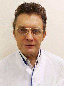 Врач психотерапевт, психиатр Борисов Борис Борисович