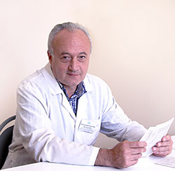 Прием невролога в Москве